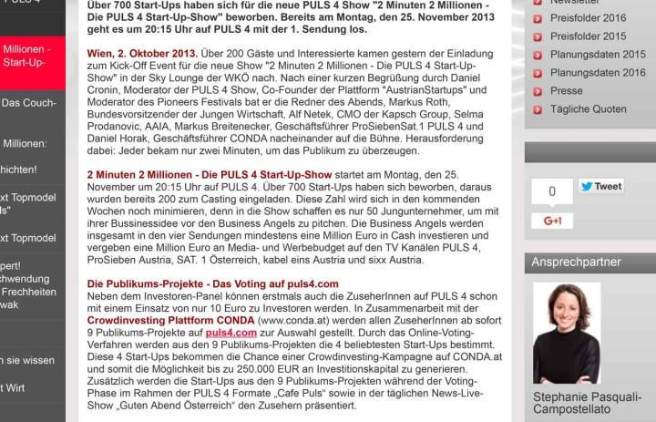 02-10-13-http---www.prosiebensat1puls4.com-content-beitrag-131002