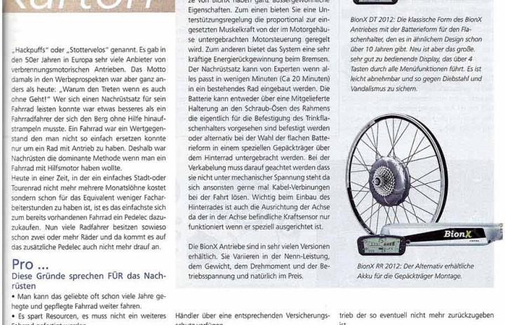 11-04-Elektro-Rad-Kaufberatung-45