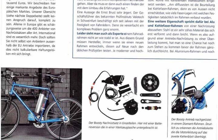 11-04-Elektro-Rad-Kaufberatung-46