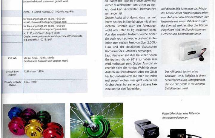 11-04-Elektro-Rad-Kaufberatung-49
