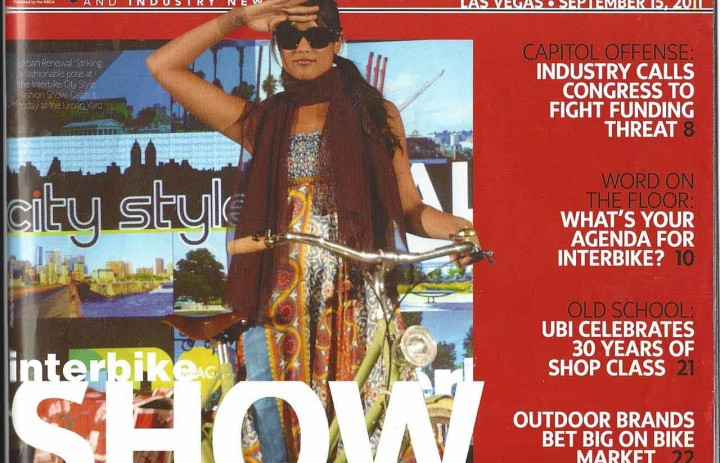11-09-Interbike-show-daily-11
