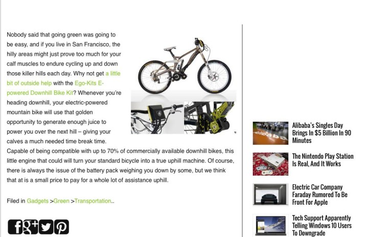 11-11-01-Ego-Kits-E-powered-Downhill-Bike-Kit-_-Ubergizmo-2_01