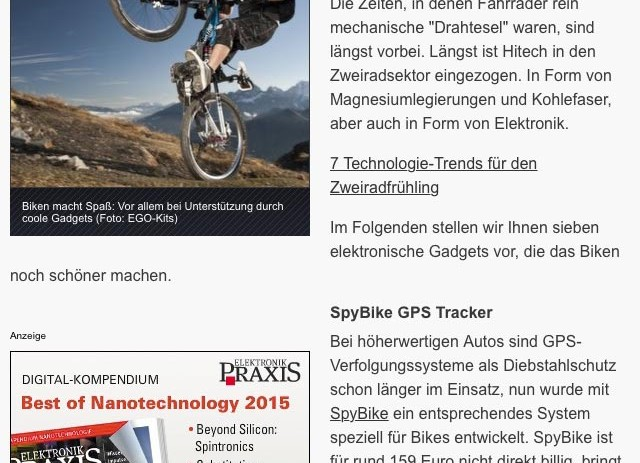 12-06-26-7-Gadgets-für-den-Fahrrad-Sommer-2_02