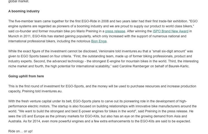 13-09-06-EGO-Sports-secures-a-6-digit-investment-_-inventures-2_02