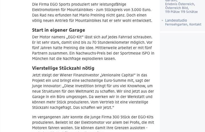 13-09-15-Motoren-für-E-Bikes-als-Verkaufsschlager---salzburg.ORF.at-2_02