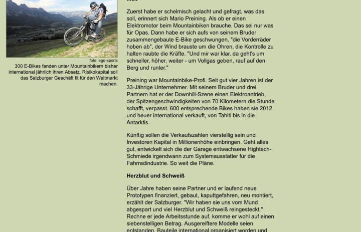 13-10-13-'Mit-Vollgas-rauf-auf-den-Berg-und-runter'_derStandard.at-2_01