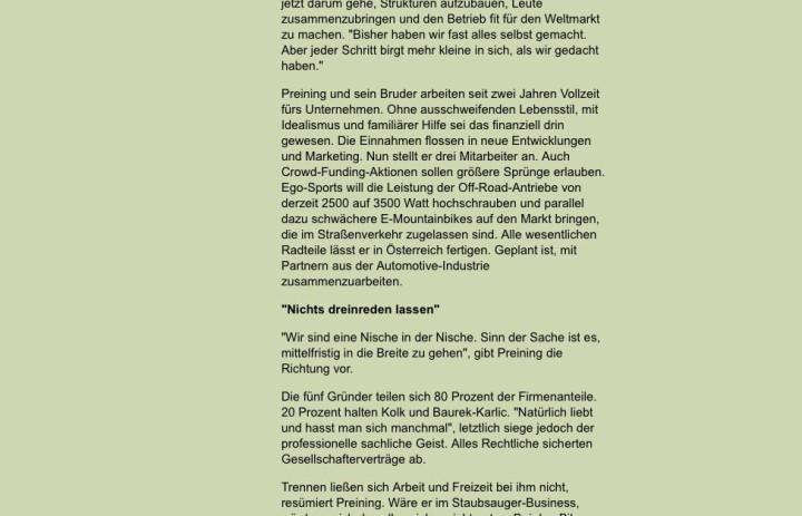 13-10-13-'Mit-Vollgas-rauf-auf-den-Berg-und-runter'_derStandard.at-2_02