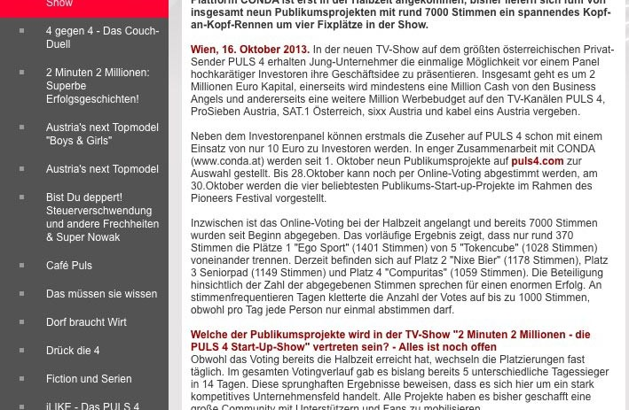 13-10-16-http---www.prosiebensat1puls4.com-content-beitrag-131015_condavoting.html-2_02