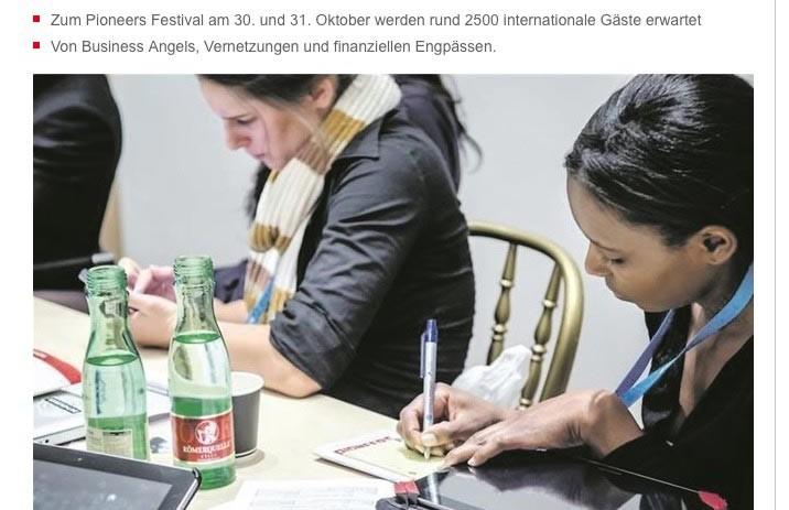 13-10-18-http---www.wienerzeitung.at-nachrichten-wien-service-581713_Es-brodelt-in-der-Start-up-Szene.html-3_02
