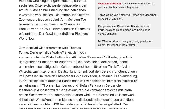 13-10-18-http---www.wienerzeitung.at-nachrichten-wien-service-581713_Es-brodelt-in-der-Start-up-Szene.html-3_04