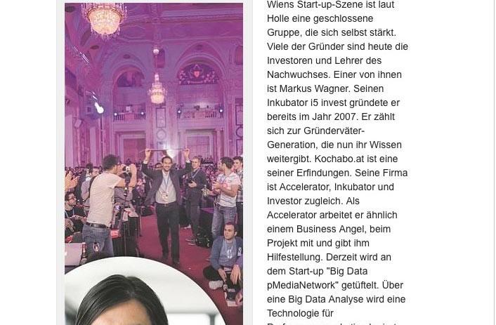 13-10-18-http---www.wienerzeitung.at-nachrichten-wien-service-581713_Es-brodelt-in-der-Start-up-Szene.html-4_02