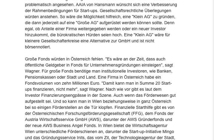 13-10-18-http---www.wienerzeitung.at-nachrichten-wien-service-581713_Es-brodelt-in-der-Start-up-Szene.html-4_04