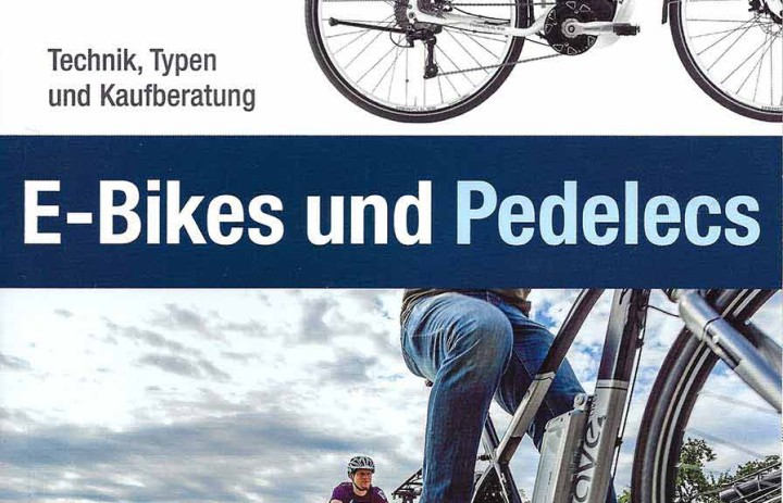 13-E-Bikes-und-Pedelecs-Buch-19