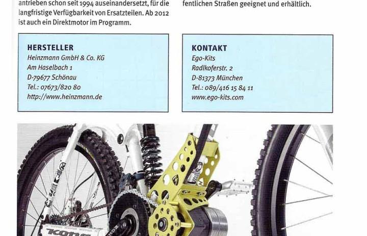 13-E-Bikes-und-Pedelecs-Buch-20