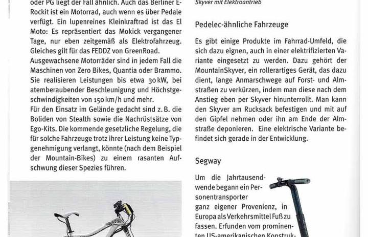 13-E-Bikes-und-Pedelecs-Buch-21