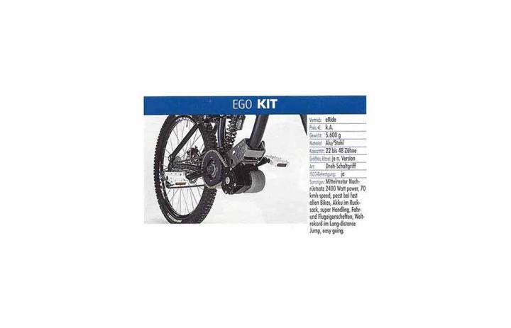 13-Tour-Spezial-Katalog-21