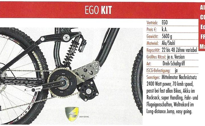 14-02-bike-Workshop-Produkt-EGOonly