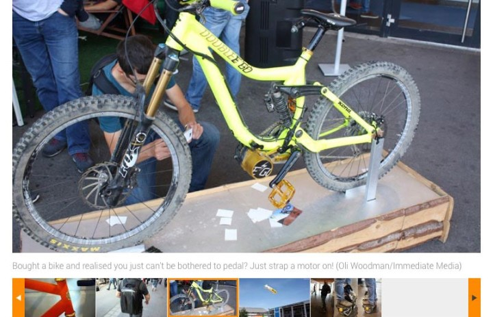 14-09-02-http---www.bikeradar.com-news-article-weird-and-wonderful-gallery-eurobike-2014-42252--2_01