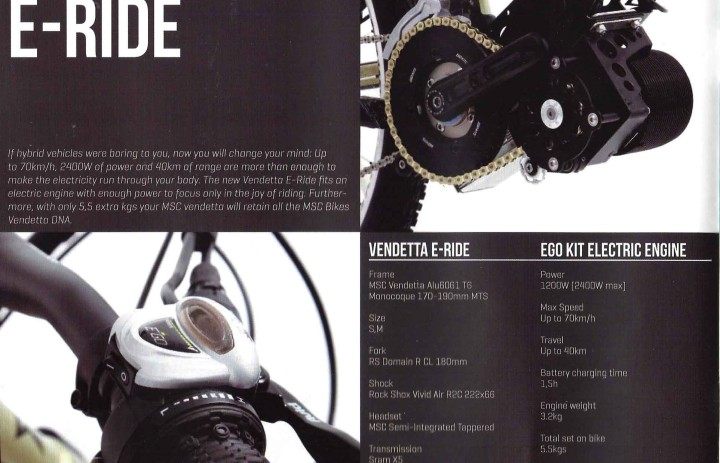 14-mscbikes-Katalog-1