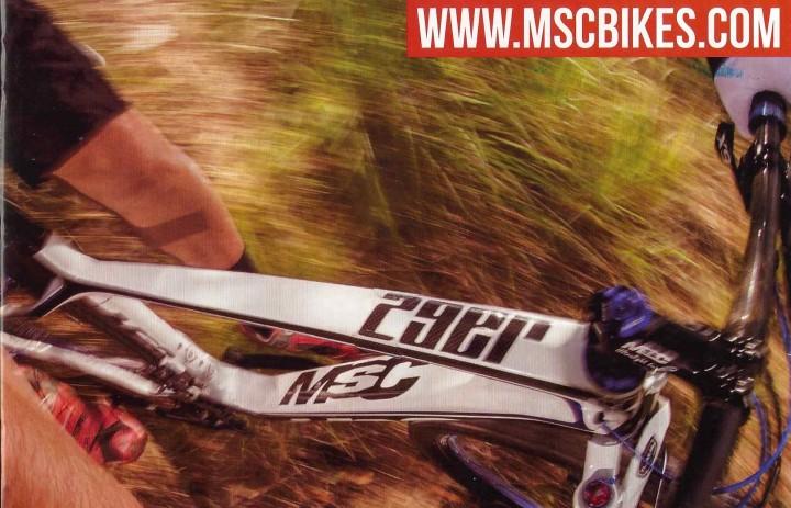14-mscbikes-Katalog