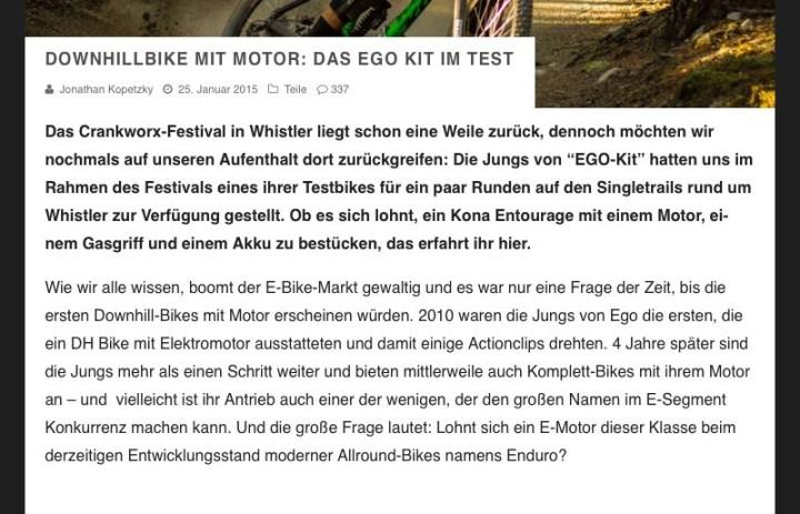 15-01-25-EGO-Kit-im-Test-MTB-oder-doch-eher-Moped-fürs-Gelände--2_01