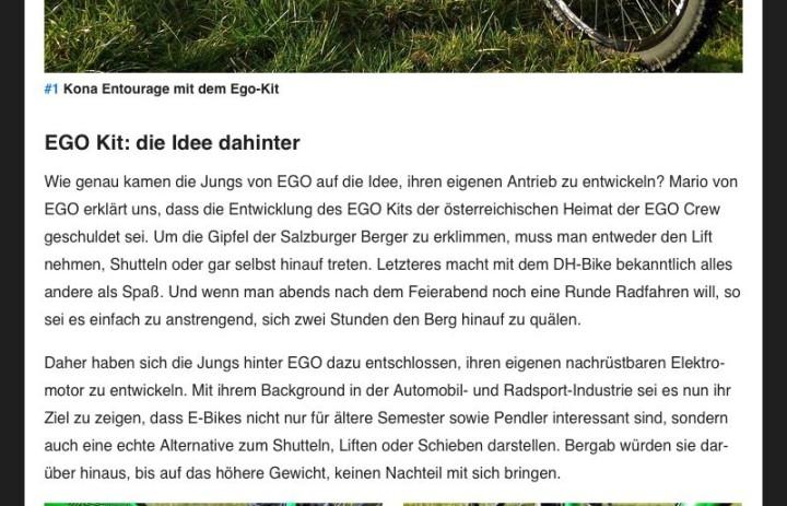 15-01-25-EGO-Kit-im-Test-MTB-oder-doch-eher-Moped-fürs-Gelände--2_02
