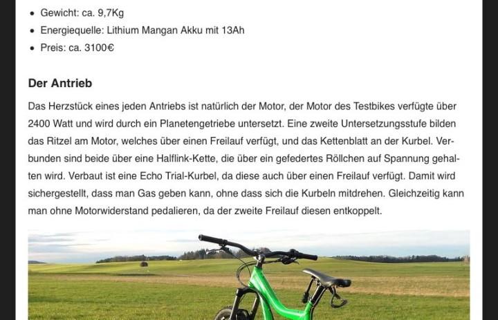 15-01-25-EGO-Kit-im-Test-MTB-oder-doch-eher-Moped-fürs-Gelände--2_03