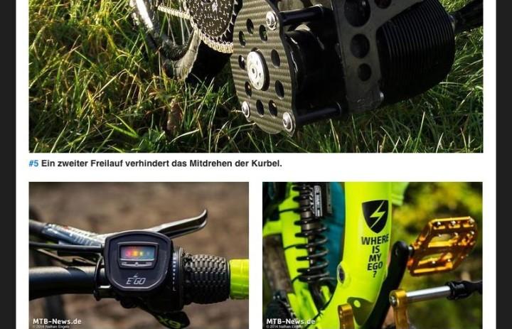15-01-25-EGO-Kit-im-Test-MTB-oder-doch-eher-Moped-fürs-Gelände--2_04