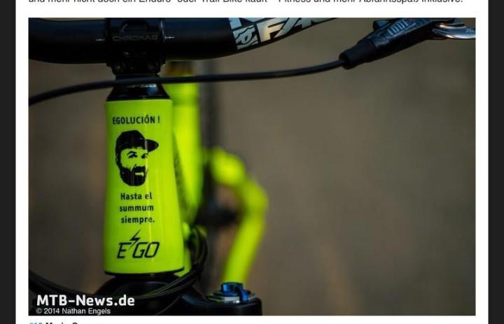 15-01-25-EGO-Kit-im-Test-MTB-oder-doch-eher-Moped-fürs-Gelände--2_08