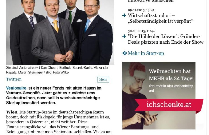 15-02-24-http---wirtschaftsblatt.at-home-life-dossiers-start_up-4670444-Wiener-Venionaire-will-100-Millionen-Euro-fur-Startups-auftreiben-2_02