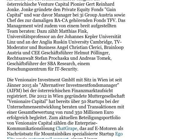15-02-24-http---wirtschaftsblatt.at-home-life-dossiers-start_up-4670444-Wiener-Venionaire-will-100-Millionen-Euro-fur-Startups-auftreiben-2_04
