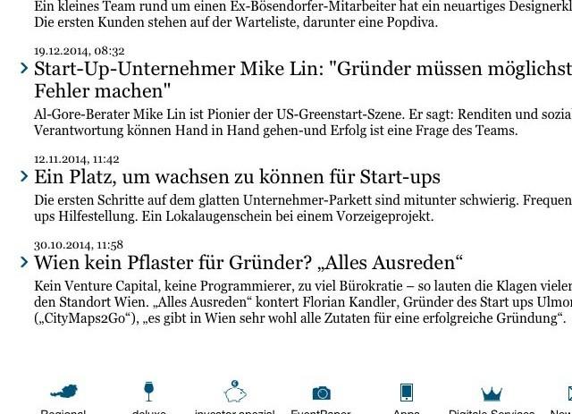 15-02-24-http---wirtschaftsblatt.at-home-life-dossiers-start_up-4670444-Wiener-Venionaire-will-100-Millionen-Euro-fur-Startups-auftreiben-2_06
