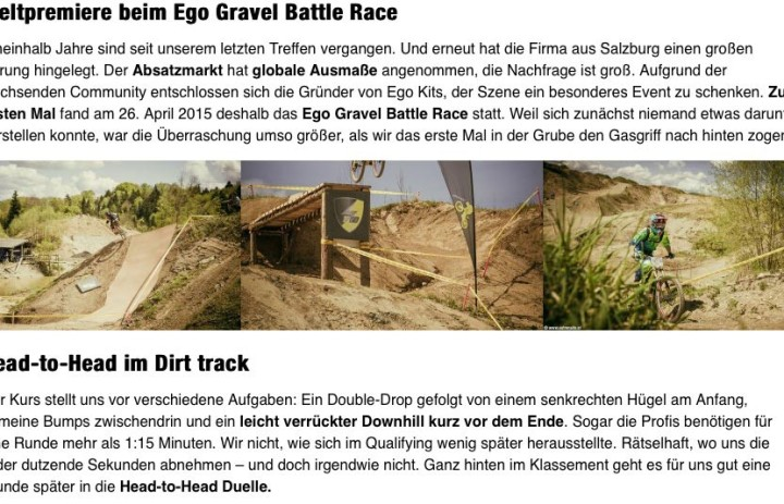 15-04-29-http---www.sportalpen.com-ego-gravel-battle-race.htm_Gravel-Battle-2_02