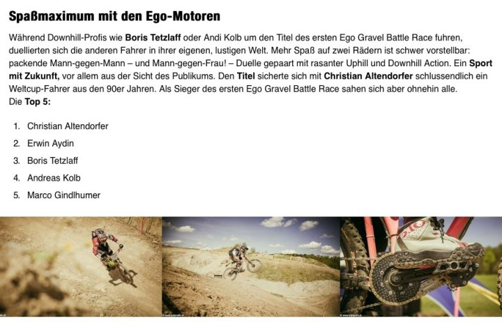 15-04-29-http---www.sportalpen.com-ego-gravel-battle-race.htm_Gravel-Battle-2_04