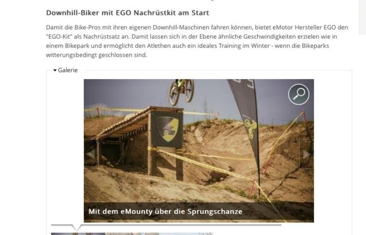 15-05-12-eBike-Action-im-österreichischen-Seekirchen-EGO-Gravel-Battle-_-ElektroRad_Gravel-Battle-2_03