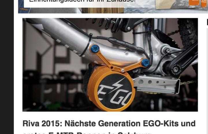 15-05-13-http---www.mtb-news.de-news-2015-05-13-riva-2015-naechste-generation-ego-kits-und-erstes-e-mtb-rennen-salzburg-_Gravel-Battle