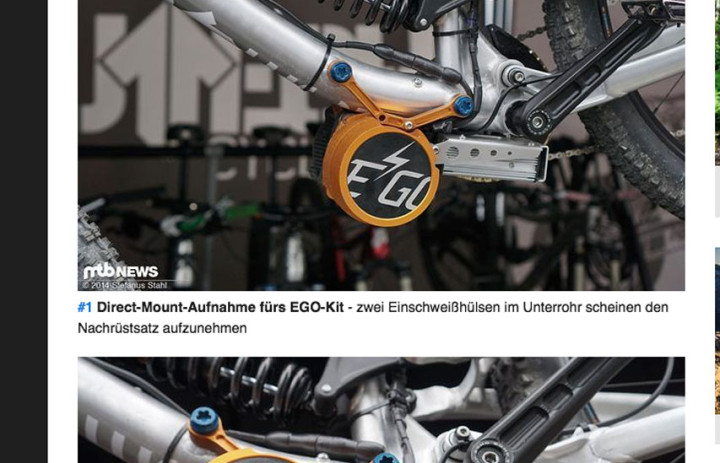 15-05-13-http---www.mtb-news.de-news-2015-05-13-riva-2015-naechste-generation-ego-kits-und-erstes-e-mtb-rennen-salzburg-_Gravel-Battle2