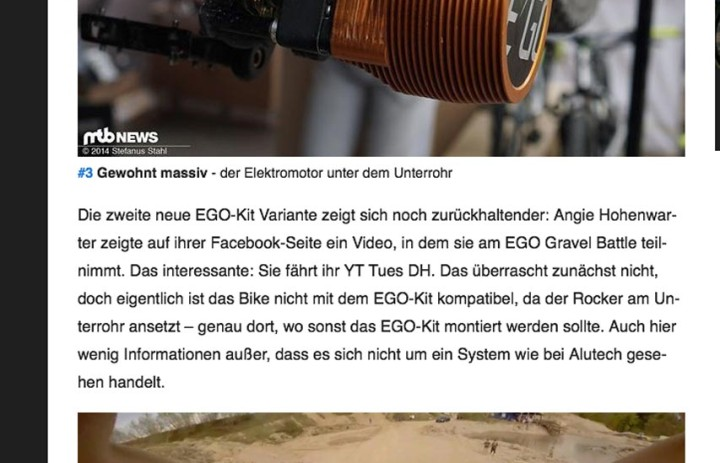15-05-13-http---www.mtb-news.de-news-2015-05-13-riva-2015-naechste-generation-ego-kits-und-erstes-e-mtb-rennen-salzburg-_Gravel-Battle3