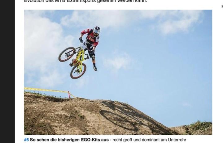 15-05-13-http---www.mtb-news.de-news-2015-05-13-riva-2015-naechste-generation-ego-kits-und-erstes-e-mtb-rennen-salzburg-_Gravel-Battle4