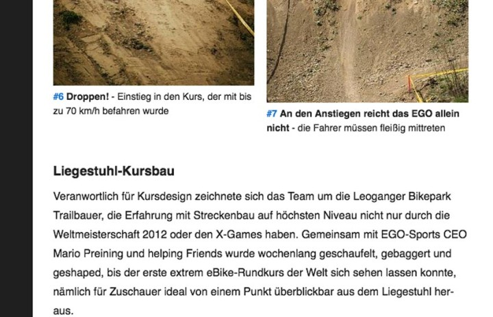 15-05-13-http---www.mtb-news.de-news-2015-05-13-riva-2015-naechste-generation-ego-kits-und-erstes-e-mtb-rennen-salzburg-_Gravel-Battle5