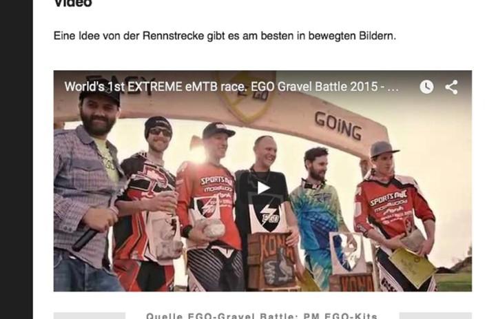 15-05-13-http---www.mtb-news.de-news-2015-05-13-riva-2015-naechste-generation-ego-kits-und-erstes-e-mtb-rennen-salzburg-_Gravel-Battle6