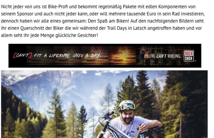 15-05-20-Bikecheck-_Die-Partygäste-der-Trail-Party-und-ihre-Bikes-_-ENDURO-Mountainbike-Magazine-(20151111)-2_03