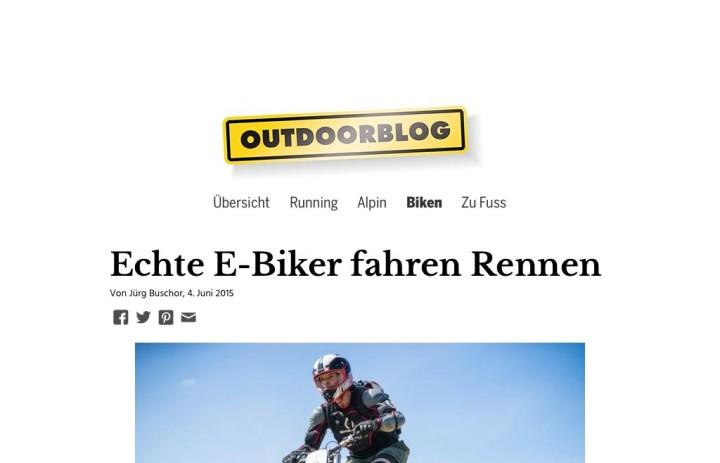 15-06-04-Echte-E-Biker-fahren-Rennen-_-Outdoor_Gravel-Battle-2_02