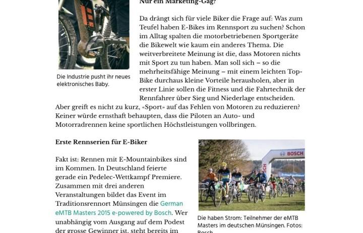 15-06-04-Echte-E-Biker-fahren-Rennen-_-Outdoor_Gravel-Battle-2_03