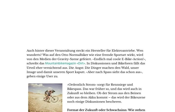 15-06-04-Echte-E-Biker-fahren-Rennen-_-Outdoor_Gravel-Battle-2_04