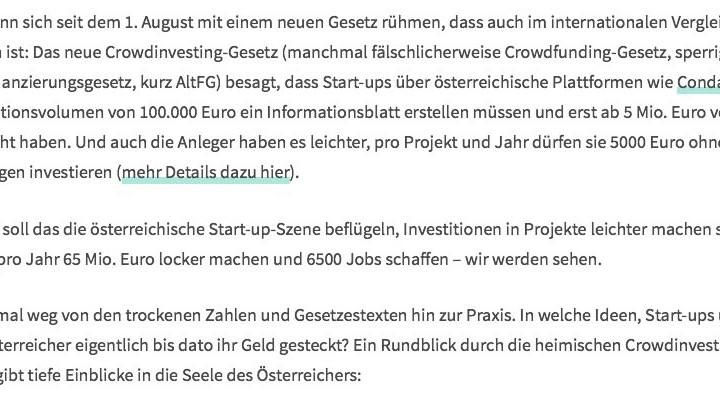 15-08-21-13-Crowdinvesting-Projekte,-die-Österreicher-finanziert-haben-2_03