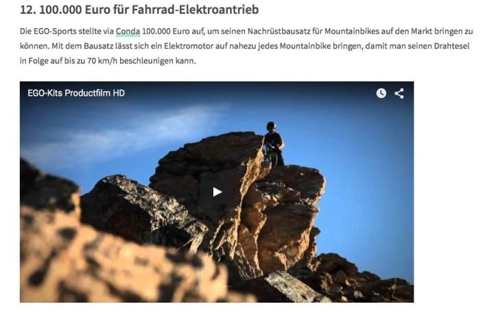 15-08-21-13-Crowdinvesting-Projekte,-die-Österreicher-finanziert-haben-2_05