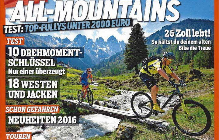 15-08-Mountain-Bike-19