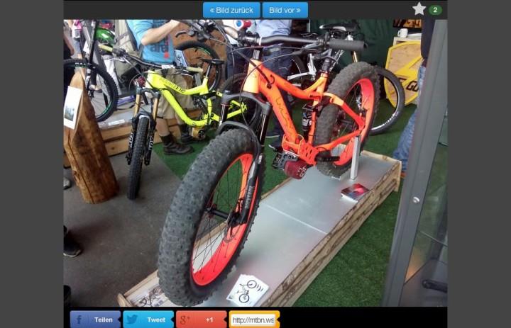 15-09-01-Foto-Maxx-mit-EGO-Kit---MTB-News.de-2_01