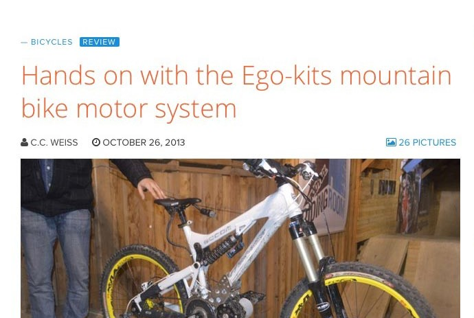 15-10-26-Hands-on-with-the-Ego-kits-mountain-bike-motor-system-2_02